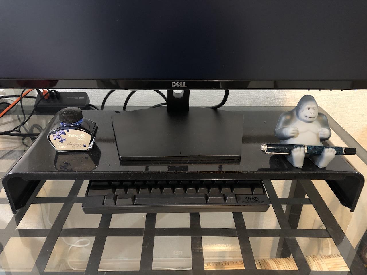 田窪工業所のパソコンラック